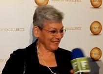 על רקע הביקורת: בנט הודיע על זוכה נוסף בפרס ישראל
