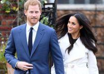 בגלל האירוסין: הנסיך הארי ביטל את ביקורו בישראל