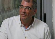 מנהלי הישיבות דורשים: 3 נציגים במועצת הבית היהודי