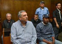 המשטרה מכחישה: ניר חפץ לא הפליל שרים בליכוד