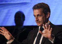 דרמה בצרפת: נשיא המדינה לשעבר נעצר
