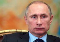 """פוטין: """"חשוב שאפגש עם טראמפ פנים אל פנים"""""""