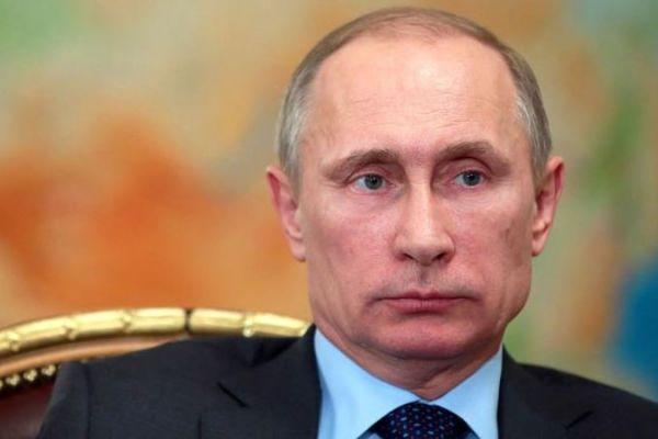 בחירות ברוסיה: פוטין צפוי לזכות בקדנציה נוספת