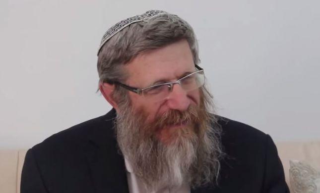 הרב קוסטינר לא מתחרט: אין מקום לבנות בצבא