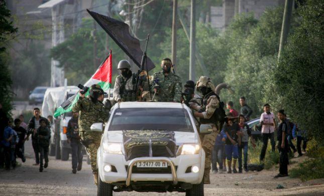 """בישראל נערכים להפגנה: """"חיילים רבים לא יצאו לחג"""""""