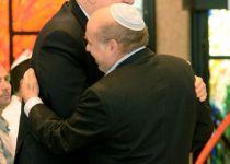 """מאסיר ציון לזוכה פרס ישראל; אדלשטיין: ״אין ראוי מנתן"""""""