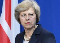 פה אחד: האיחוד האירופי הסכים לפרישה של בריטניה