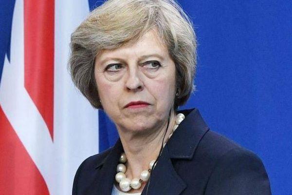 בריטניה מגיבה בחריפות להרעלת המרגל הרוסי