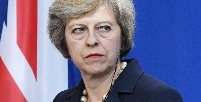 הפרלמנט הבריטי אישר את דחיית הברקזיט ב-3 חודשים