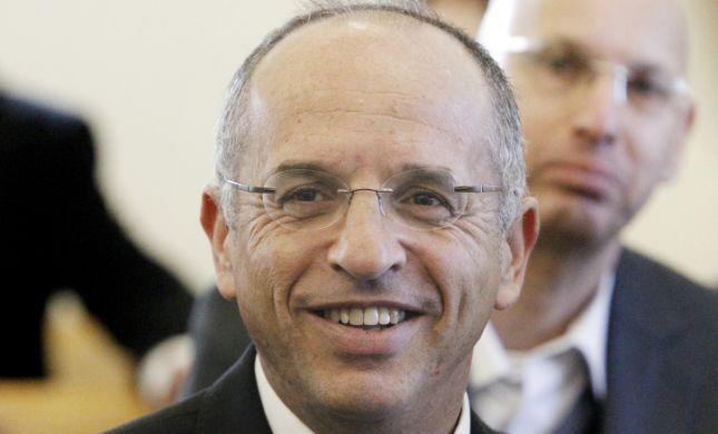 ברוך דיין האמת: בתו של השופט נעם סולברג נפטרה