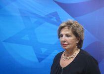 עדיין משבר: ישראל ביתנו הגישה ערר על חוק הגיוס
