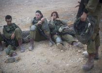 """""""תופעה חמורה"""": חזית נוספת בין הרבנים לצבא"""