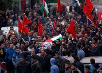 """עבר בכנסת: חוק עוקף בג""""צ בנושא גופות מחבלים"""