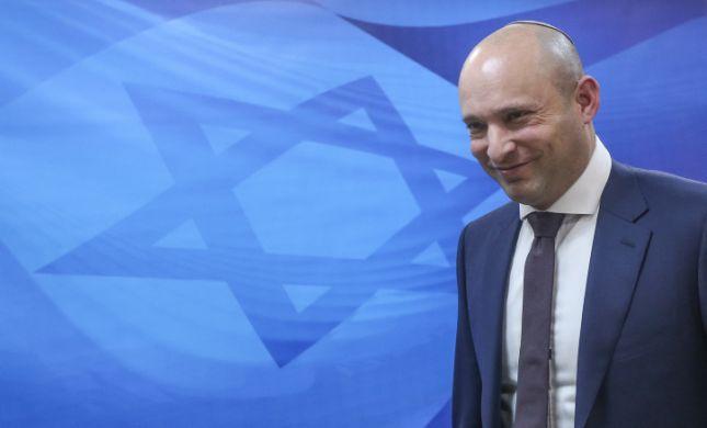סקר: הליכוד- 34, הבית היהודי נוסק, גבאי מתפרק