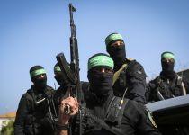 בחשד לתכנון פיגוע: חוליית חמאס נעצרה בירושלים
