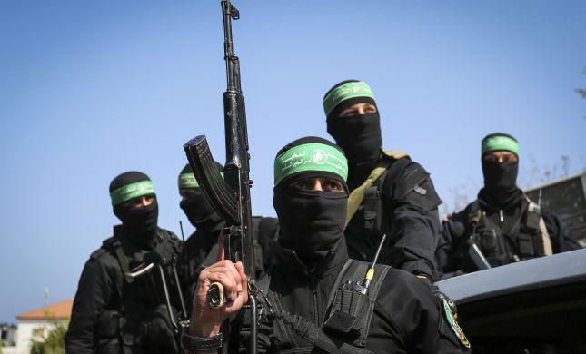 הערב: חמאס ימסור הודעה דרמטית על הנעדרים בעזה