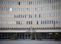 המשטרה עיכבה 18 בכירים במשרד החינוך