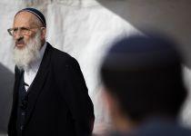 """הרב אבינר: """"הרבצ""""ר הוא כן המרא דאתרא של צה""""ל"""""""