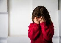אביה של כוכבת ילדים חשוד שהטריד מינית מעריצות