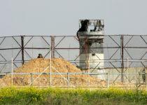 """הסלמה בדרום: מטענים התפוצצו, צה""""ל תקף"""
