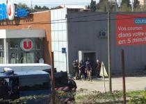 העולם מתאבל: התגובות לפיגוע של דאעש בצרפת