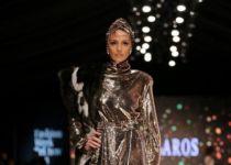 צנוע על המסלול: הלוקים שאהבנו משבוע האופנה