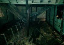 זעזוע: מחבלים שרפו את בית הכנסת בגבעת שורק