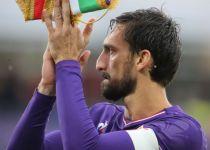טרגדיה באיטליה: קפטן קבוצת כדורגל נפטר בשנתו