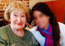 צרפת: רוצחי ניצולת השואה פעלו ממניע אנטישמי
