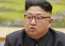 """""""רוצה התחייבות"""": התנאי של צפון קוריאה לטראמפ"""