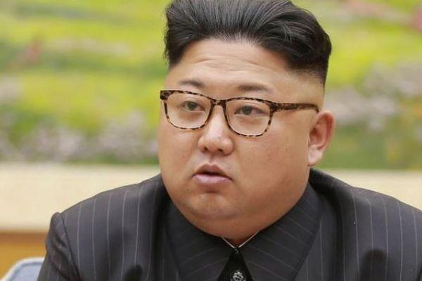 """האם הפגישה בין ארה""""ב וצפון קוריאה על סף ביטול?"""