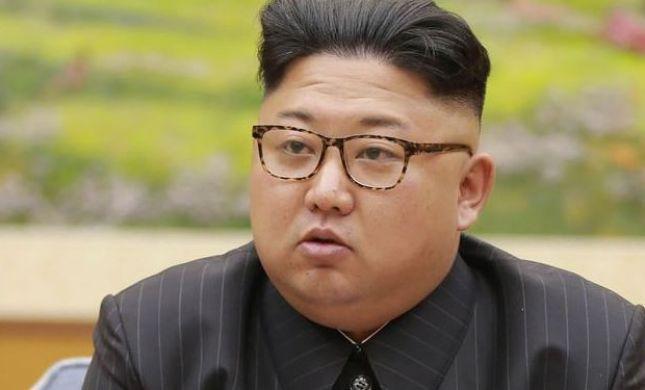 """שגריר צפון קוריאה באיטליה נעלם: """"מבקש מקלט מדיני"""""""