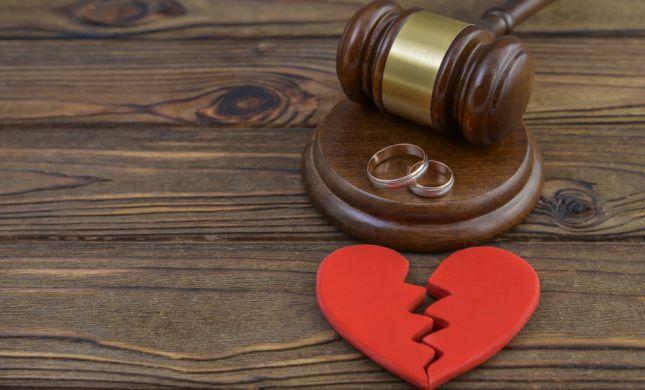 קשה עד כאב: האתגרים הגדולים של זוגיות בפרק ב'