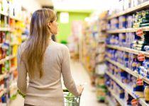 אבודה בסופר? טיפים לקניות בריאות וחכמות