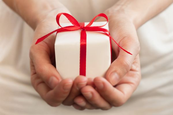 מחפשים מתנה לחג? מצאנו לכם בול מה שאתם צריכים