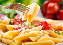 מושלם בין הניקיונות: 6 מתכונים לארוחות מהירות