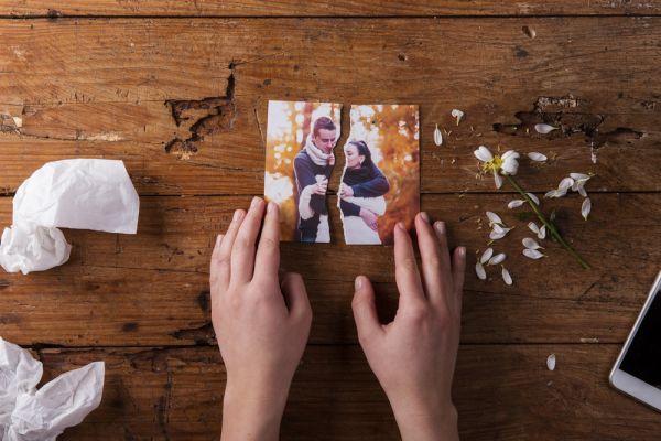 אתגר הפרידה: מה קורה בחיי הזוגות המתגרשים?