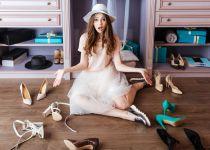 לגזור ולשמור: הסוד שיעזור לך לסדר נכון את הארון
