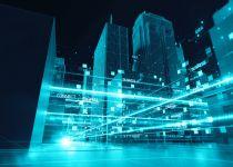 כולם עוברים לעיר הכי חדשנית, ומה איתכם?
