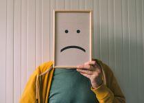 פרשת צו בראי הזוגיות: לאן נעלם הרצון?