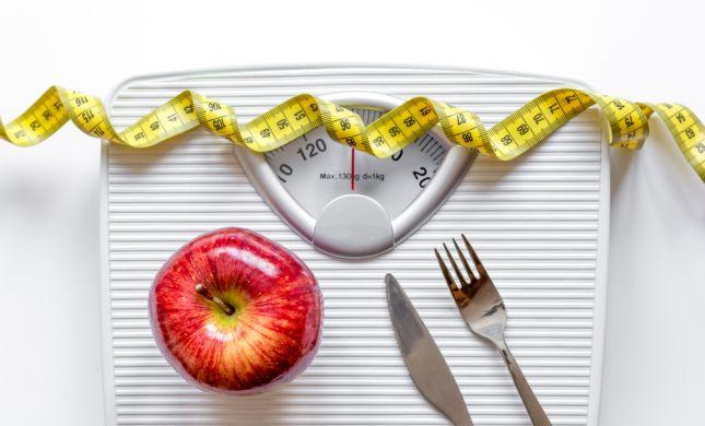 בריא להכיר: המזונות שיעזרו לך לשמור על המשקל בפסח