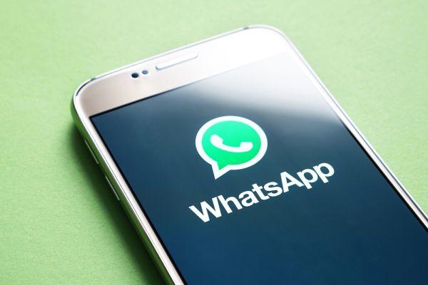בקרוב: כך תוכלו להתעלם בקלות מהודעות בוואטסאפ