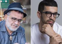 """כבוד למגזר: חנן בן ארי ואהוד בנאי יזכו בפרס אקו""""ם"""