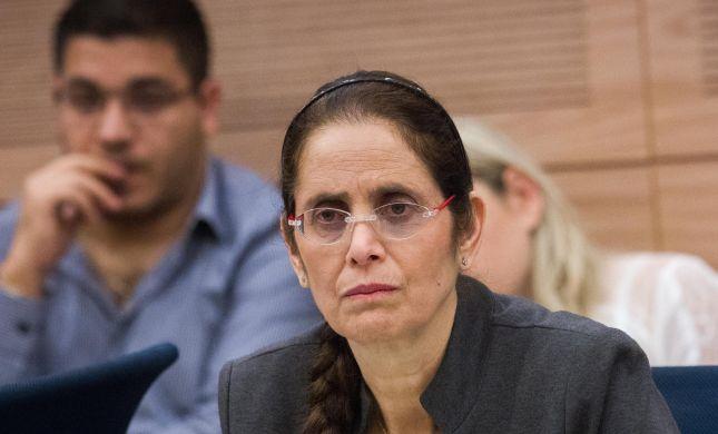 """ברקו לסרוגים: """"ישראל צריכה הסברה התקפית"""""""