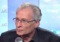 """נתניהו לבנה של הנרצחת בפריז: """"ישראל מחבקת אתכם"""""""
