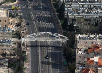 הנתונים חושפים: מהו הרחוב המסוכן ביותר בארץ?