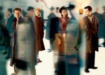 'הבלתי נראים'• סרט שואה חדש ויוצא דופן