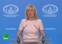 """רוסיה: """"התקיפה הישראלית החמירה את המצב"""""""