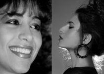 צפו: מירי מסיקה מחדשת את עפרה חזה