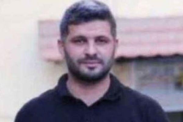 דיווח בלבנון: פעיל חיזבאללה נהרג מפיצוץ ביתו